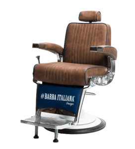 RECLINING BARBER CHAIR FRONT_preview