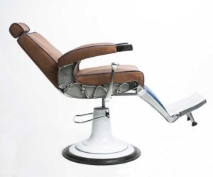 RECLINING BARBER CHAIR LATERAL_preview