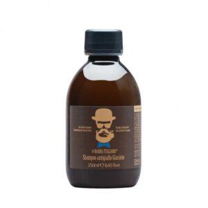 barba-italiana-shampoo-antigiallo-giacinto-250