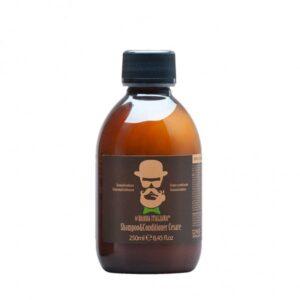 barba-italiana-shampoo-detergente-condizionante-cesare-250