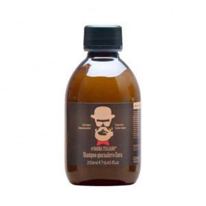 barba-italiana-shampoo-enea-250