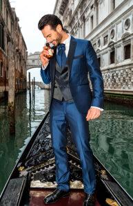 barba-italiana-venezia-muran-cosmetica-capelli