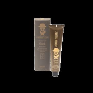 CHIANTI Гель-помадка для волос, 120 мл