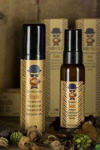 prodotti-rasatura-barba_2