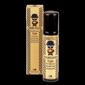 spray-dopo-barba-rasatura-virgilio_1