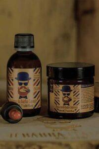 trattamento-cura-barba-italiana-lunga-fluente-prodotti-italy