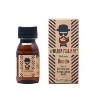 barba-italiana-cura-del-barba-olio-romolo