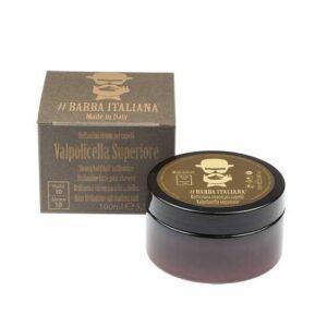 VALPOLICELLA-SUPERIORE
