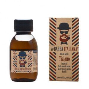 barba-italiana-cura-del-barba-olio-tiziano_1