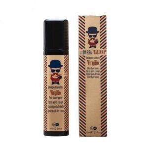 barba-italiana-cura-rasatura-spray-post-rasatura-virgilio-75ml
